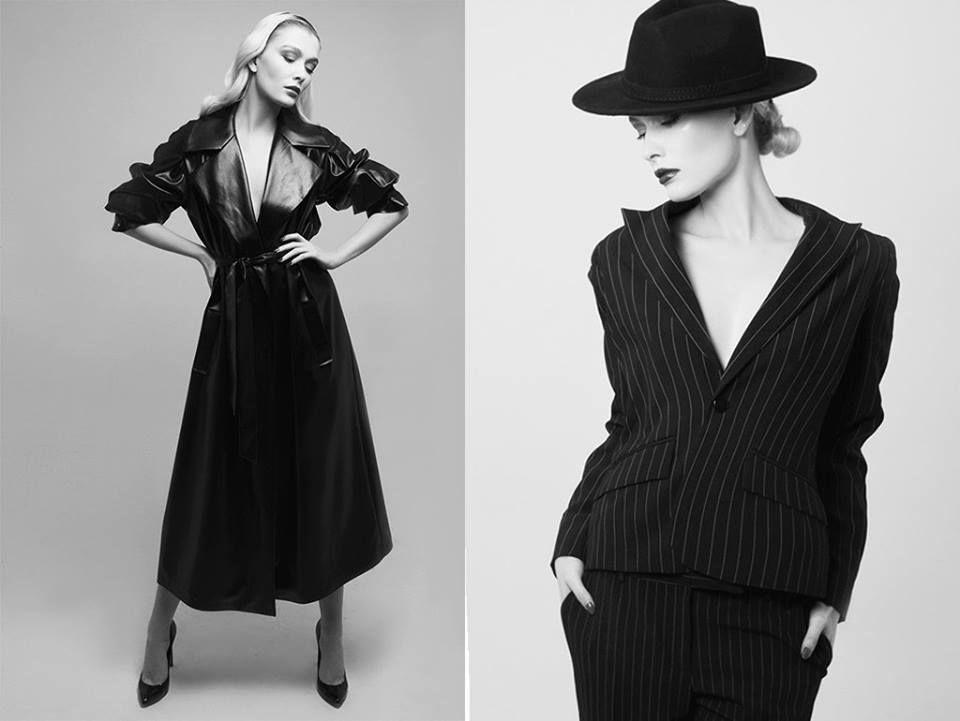 женская одежда, женский день, ателье, дизайнерские вещи, российские дизайнеры