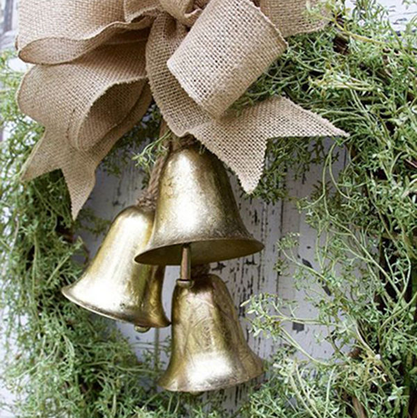рождество, декор для дома