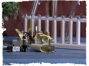 Флакончик пасхального аромата за название (акция завершена). Ярмарка Мастеров - ручная работа, handmade.