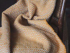 Из чего я тку   Ярмарка Мастеров - ручная работа, handmade