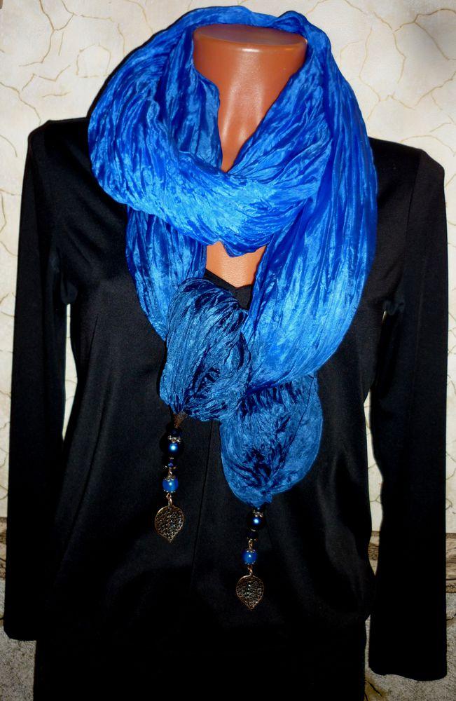 батик палантин, купить подарок, шарф, шарф батик