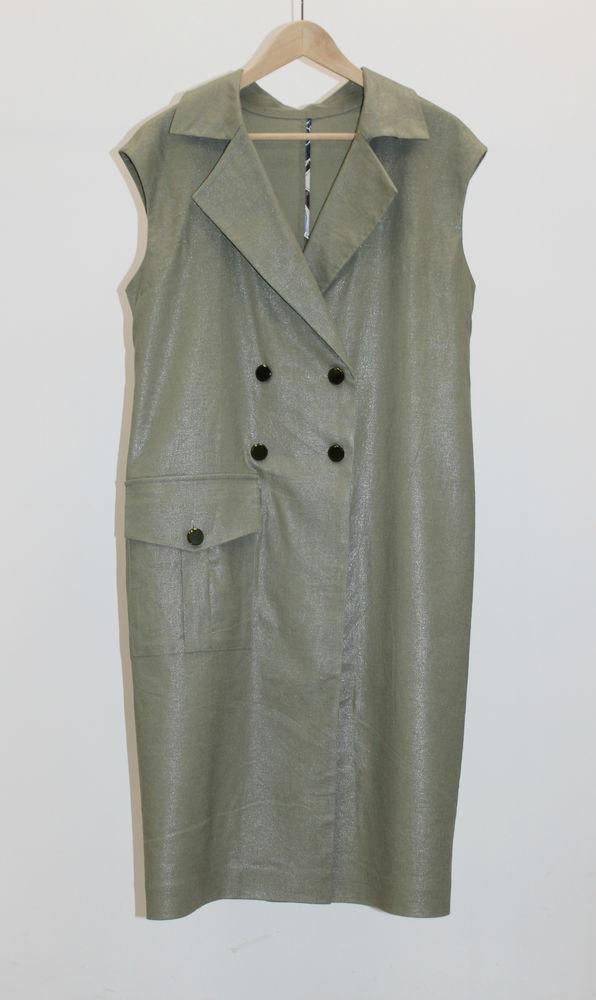 индивидуальный пошив, купить ткань, итальянская шерсть