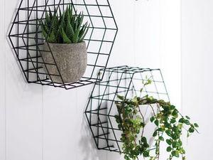 Scandinavian Style in the Interior. Livemaster - handmade
