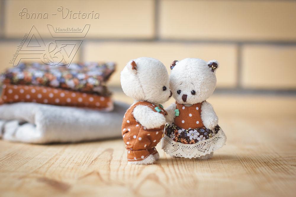 bear, мишка в подарок, шоколад
