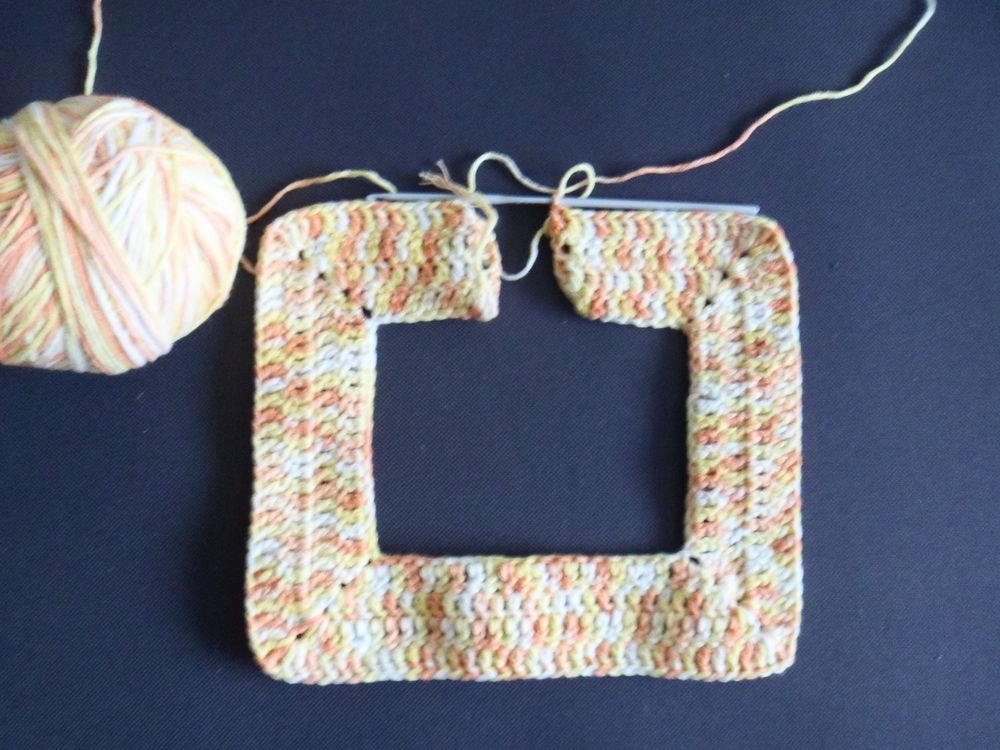 пряжа для вязания, хлопок, платье крючком, дочка