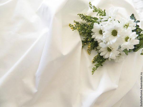 Подарок на 8 марта - 8% скидка на ткань! | Ярмарка Мастеров - ручная работа, handmade