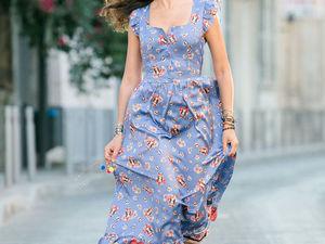 Ваше платье или цена за счастье. Ярмарка Мастеров - ручная работа, handmade.