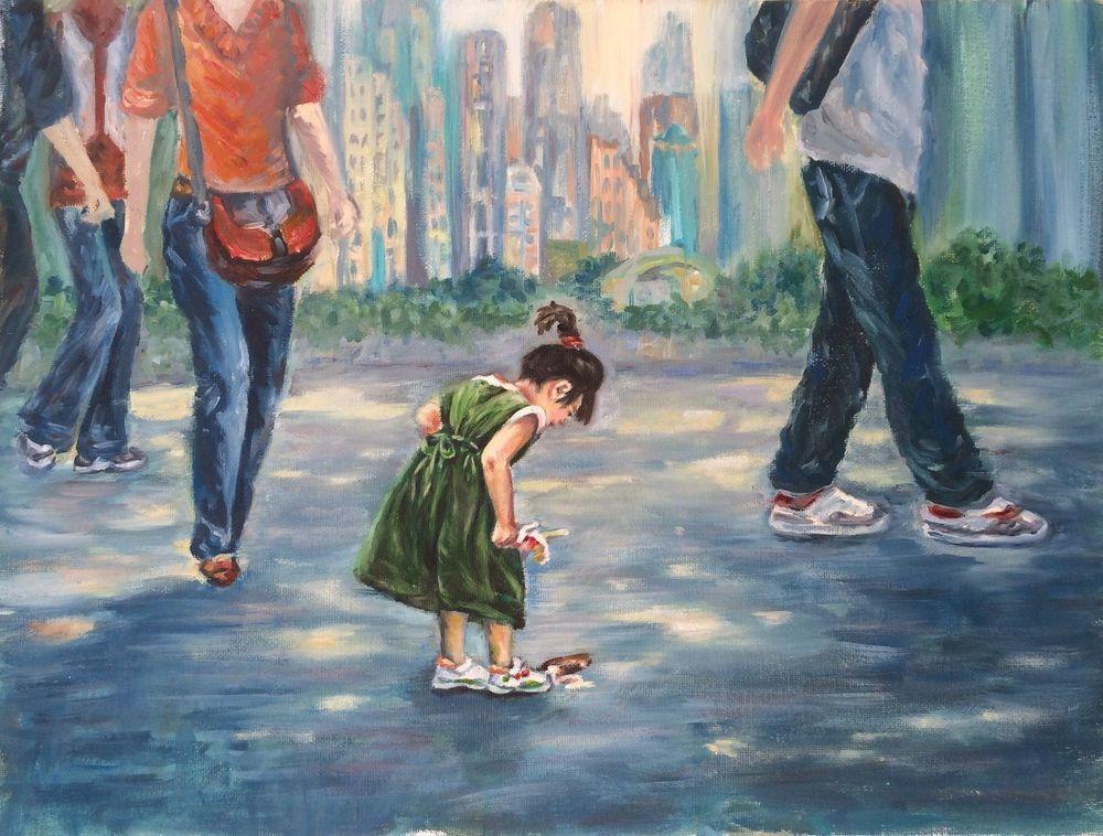 акции, акции сегодня, акции и скидки, акции и распродажи, акция месяца, распродажа картин, картина в подарок, картина маслом, купить картину, для детей