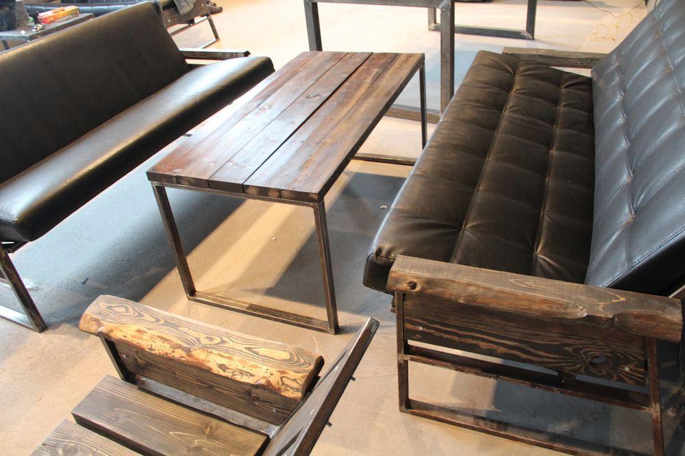 мебель для бара, барные стулья