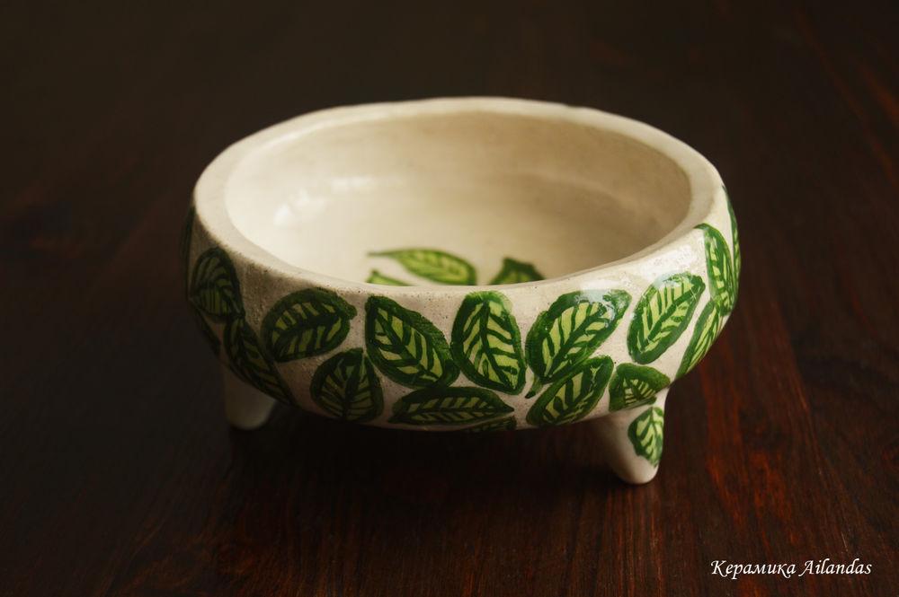 керамикаailandas
