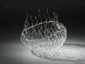 Работы Emily Williams — искусство в стекле. Ярмарка Мастеров - ручная работа, handmade.