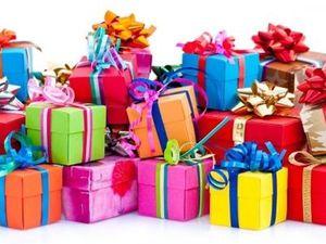 Новогодние подарки для  дорогих и близких к Новому году?. Ярмарка Мастеров - ручная работа, handmade.