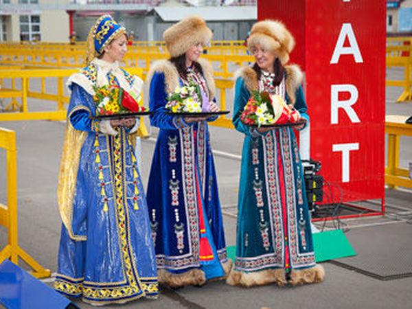 Башкирский национальный костюм | Ярмарка Мастеров - ручная работа, handmade