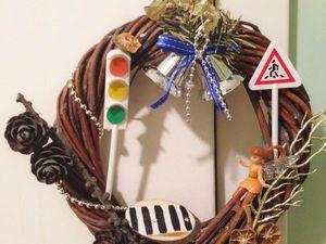 Детсад и Буйная фантазия))) | Ярмарка Мастеров - ручная работа, handmade
