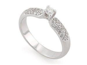 Как выбрать кольца для помолвки. Ярмарка Мастеров - ручная работа, handmade.