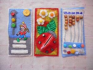 Новые творческие идеи   Ярмарка Мастеров - ручная работа, handmade