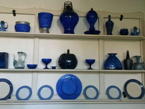 Коллекции в одном цвете | Ярмарка Мастеров - ручная работа, handmade