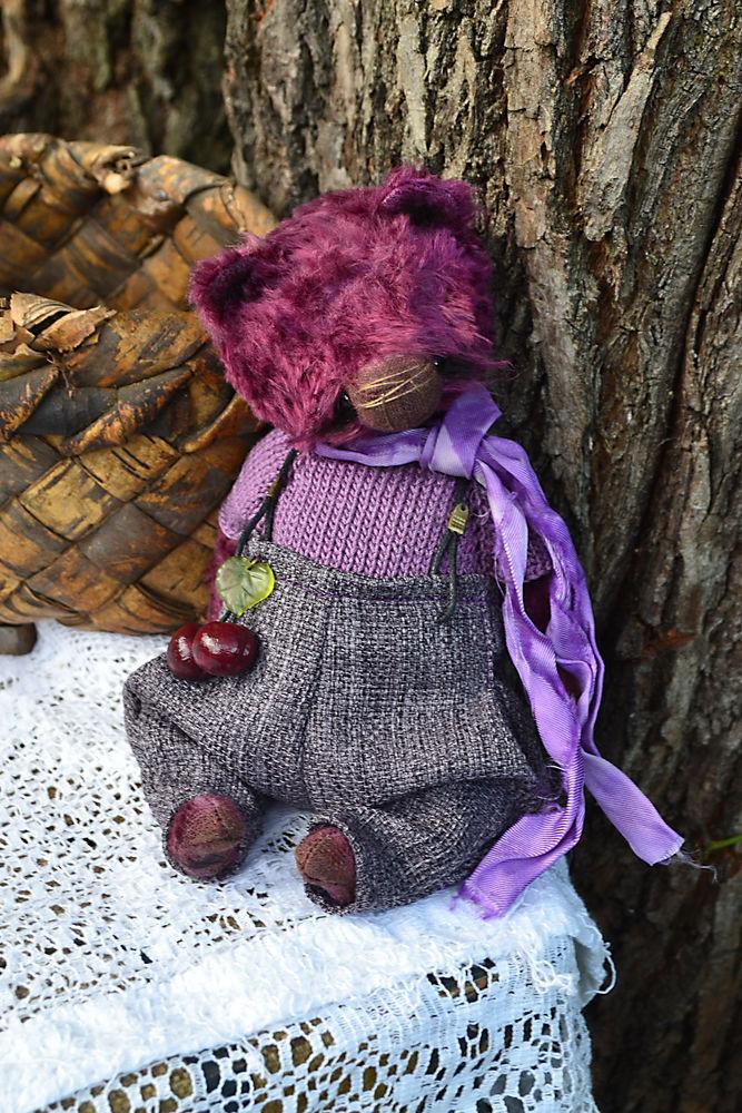 акции и распродажи, шарнирная кукла