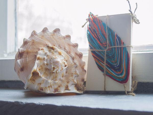 Новая коллекция сережек-мандал   Ярмарка Мастеров - ручная работа, handmade
