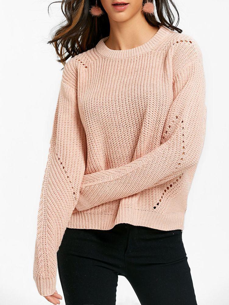 Джемпер, свитер, пуловер — что это? Откуда такие названия и зачем, фото № 7