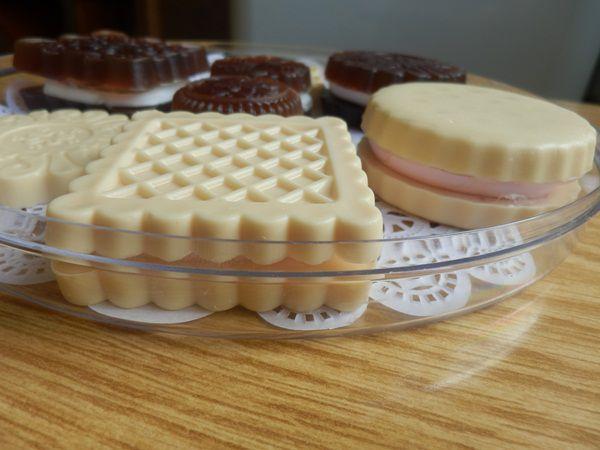 Варианты ароматов мыла. | Ярмарка Мастеров - ручная работа, handmade