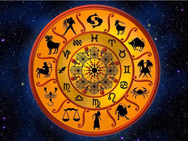 Астрологический прогноз...Очень полезно знать! | Ярмарка Мастеров - ручная работа, handmade