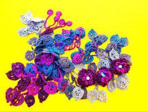 Распродажа оригинальных шарфиков!! от 799 руб!! | Ярмарка Мастеров - ручная работа, handmade