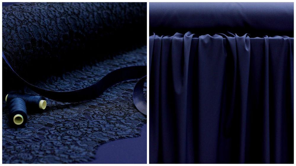 кружевное полотно