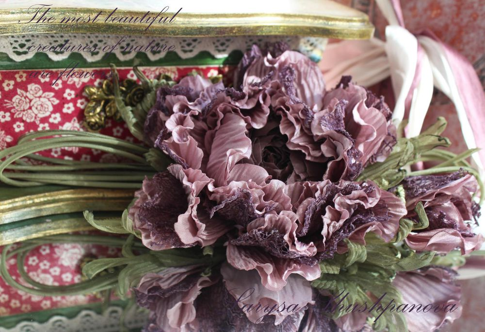 цветы ручной работы, украшения с цветами, цветы из ткани на заказ, цветы из шёлка, аксессуары для свадьбы, аксессуары для невесты