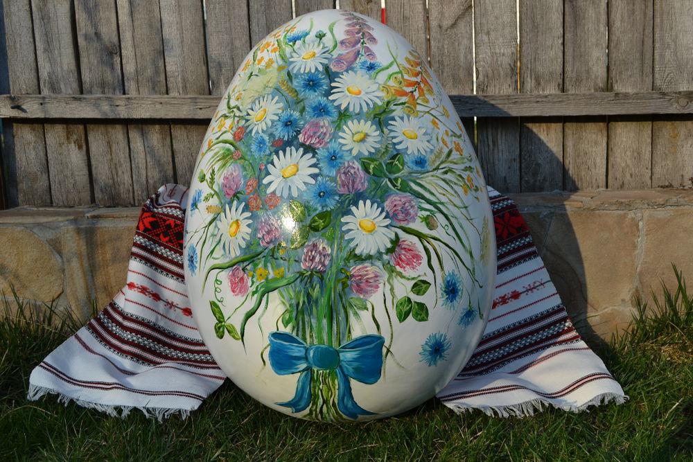 писанка, магазин живописи, яйцо, роспись яйца
