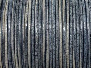 Огромное поступление кожаных шнуров 1, 1.5, 2 и 3 мм!. Ярмарка Мастеров - ручная работа, handmade.