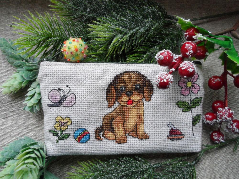 сувенир собака, сувениры и подарки