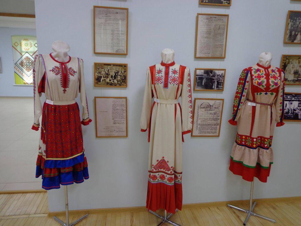 утверждением картинки национального костюма чувашей расположения обустройство территории