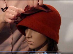 Новые видеокурсы на флешках и в Интернет-версии. Ярмарка Мастеров - ручная работа, handmade.