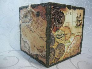Предпраздничные скидки!!! | Ярмарка Мастеров - ручная работа, handmade