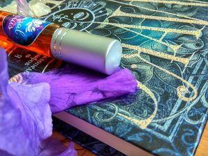 Духи для интеллектуалов. Ярмарка Мастеров - ручная работа, handmade.