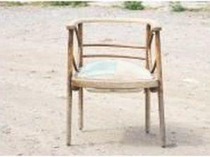 В печь или не в печь? Ремонтируем легендарное старинное кресло «Летучая мышь». Ярмарка Мастеров - ручная работа, handmade.