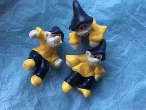 Предновогодний календарь блога! 12 декабря! Подарок за правильный ответ!. Ярмарка Мастеров - ручная работа, handmade.