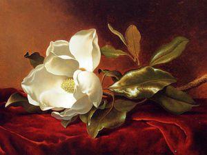 Его Величество Бархат: символ роскоши и благородства. Ярмарка Мастеров - ручная работа, handmade.