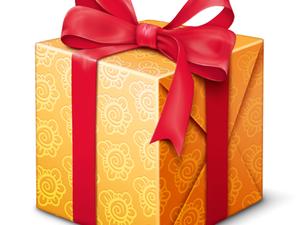 Киот в подарок ! | Ярмарка Мастеров - ручная работа, handmade