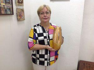 Ваза Кристи Голд   Ярмарка Мастеров - ручная работа, handmade