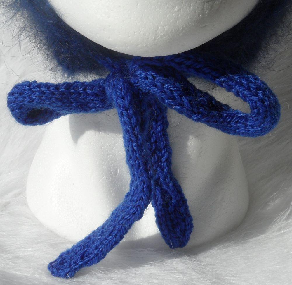 шапочка спицами фото, вязание спицами шапка, зимняя шапка двойная