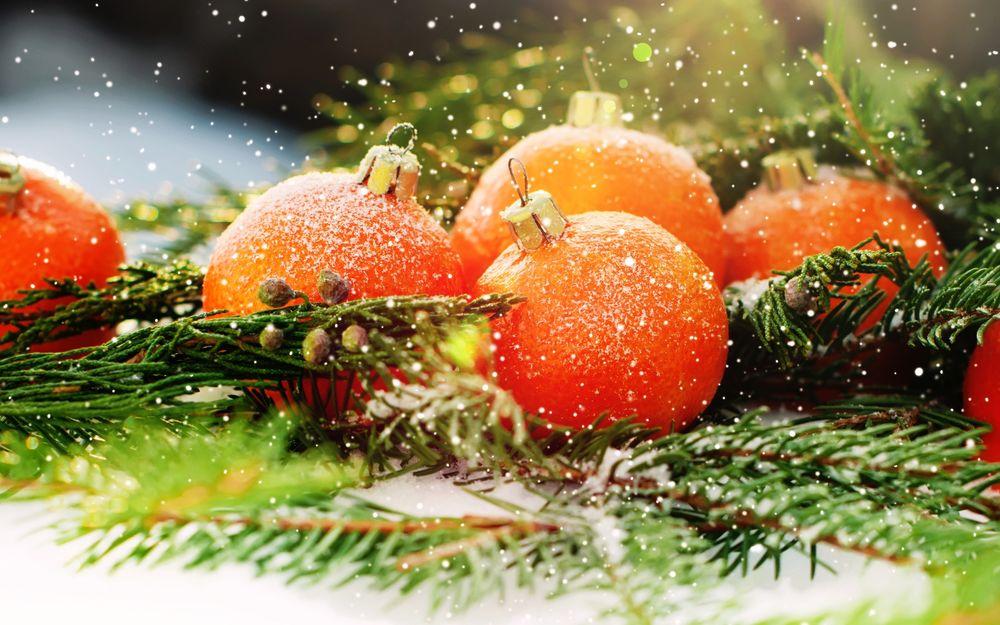 аукцион с нуля, мандарин, мандарины, брошь брошка брошки, оранжевый