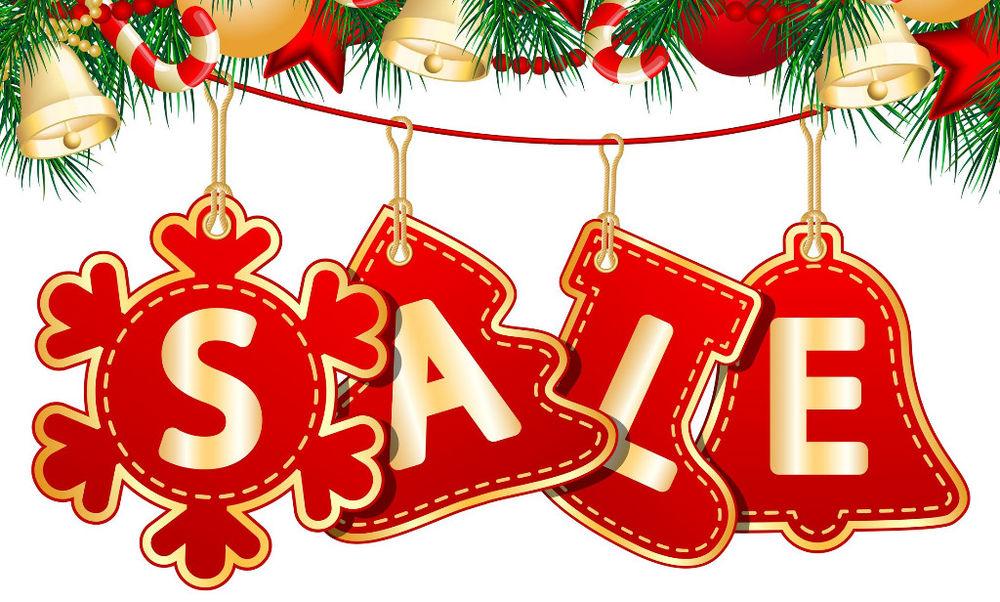 акция, акция месяца, распродажа, новогодняя распродажа, акция в магазине, акция к рождеству, акция к новому году