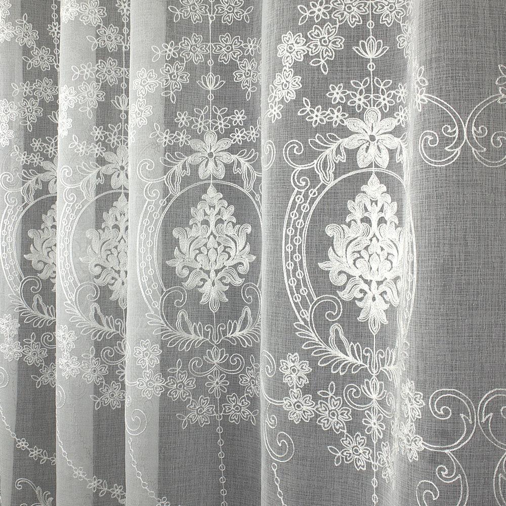 тюль, льняные шторы, пошив штор, тюлевые шторы, льняная штора, шторы для спальни