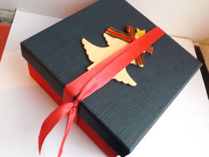 Ободок для волос «Вечерний бархат» будет встречать Новый год в Крыму!. Ярмарка Мастеров - ручная работа, handmade.
