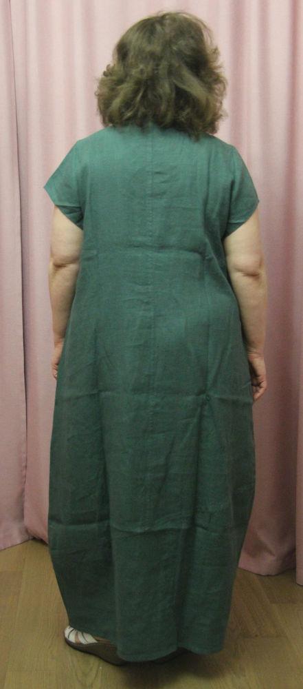 летнее платье, 56 размер, платье 56 размера