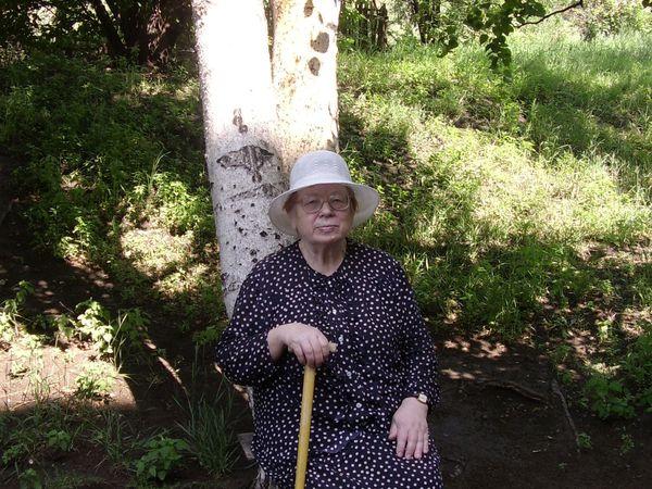 О моей бабушке. | Ярмарка Мастеров - ручная работа, handmade