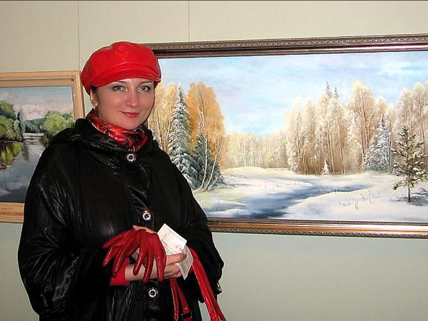 Моя жизнь - краски.. | Ярмарка Мастеров - ручная работа, handmade