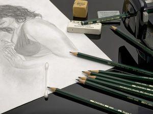 """Коллекция """"Графитовый карандашик""""! Спасибо за Главную страничку!. Ярмарка Мастеров - ручная работа, handmade."""